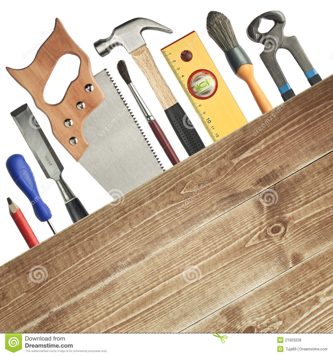 Carpentry background - photo#9