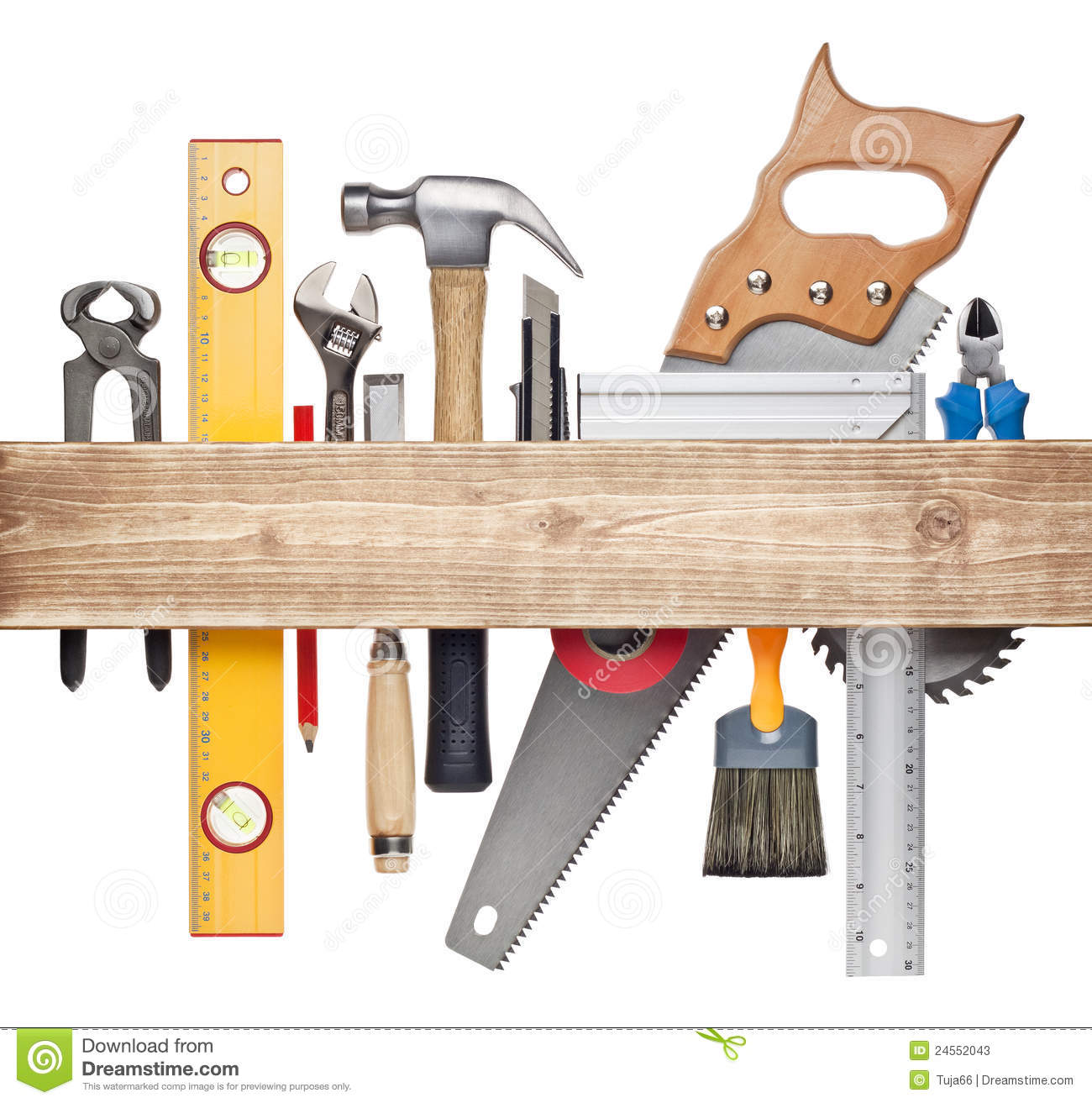 Carpentry background - photo#29