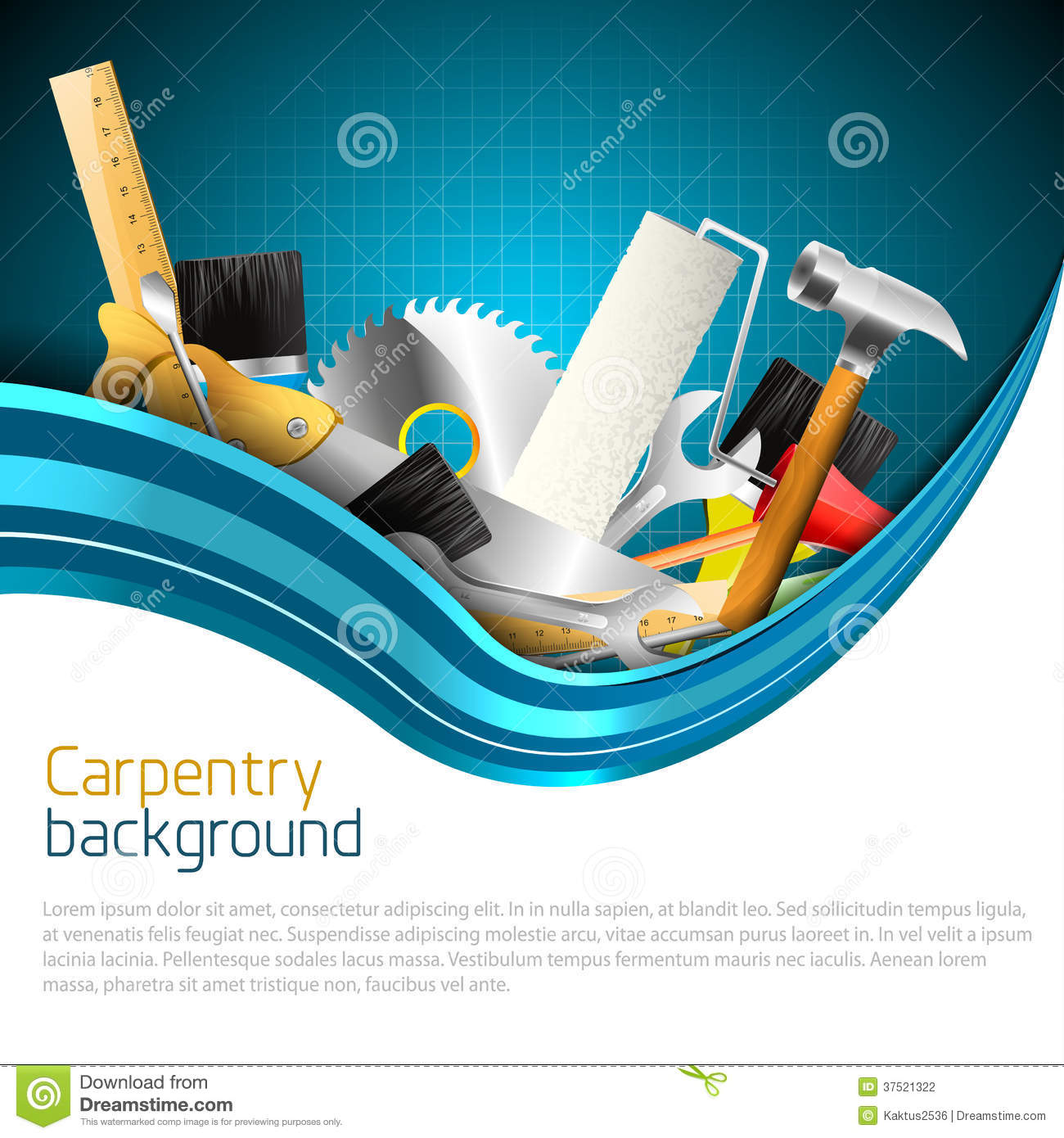 Carpentry background - photo#50