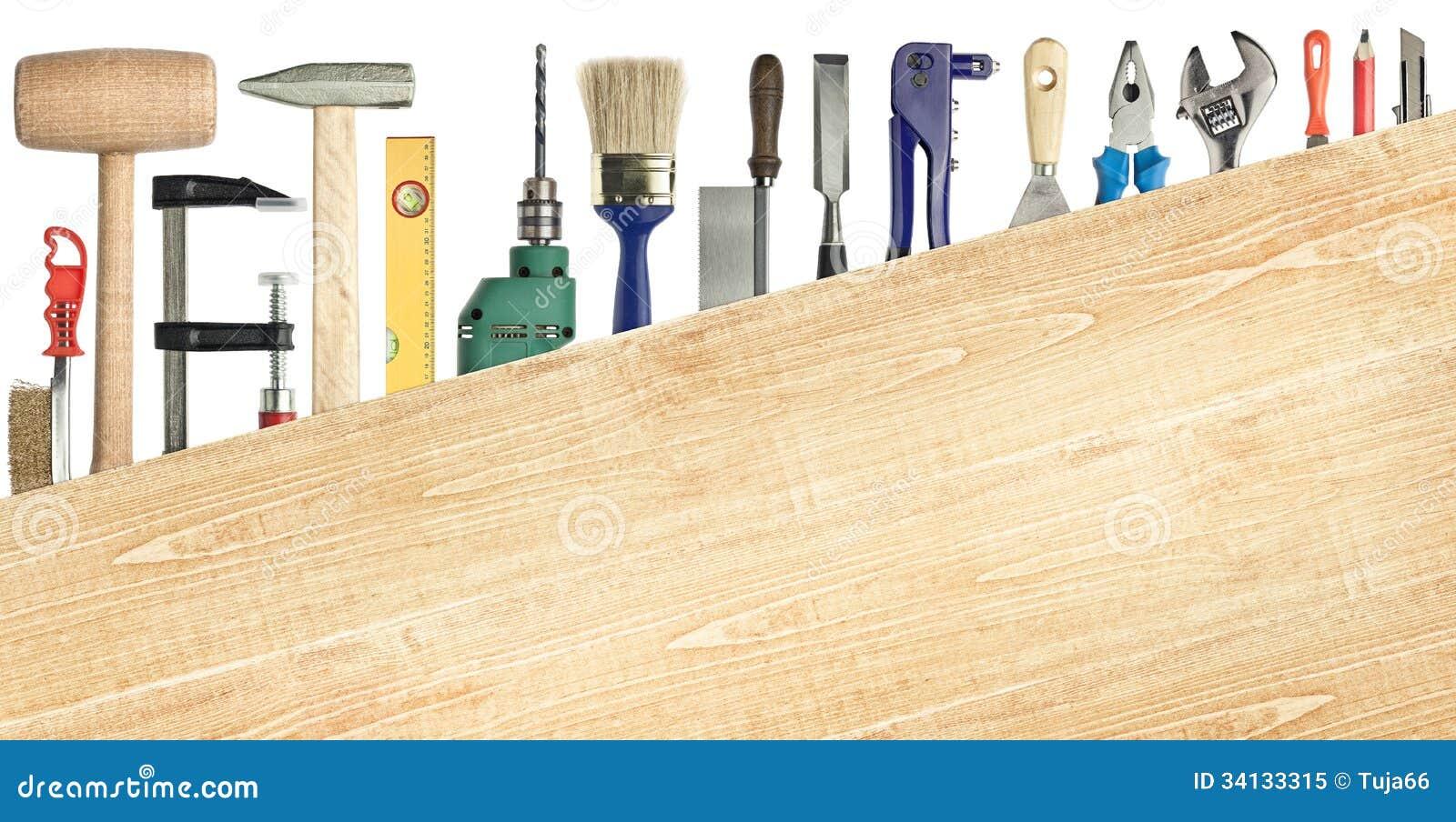Excellent Woodworking Wallpaper  WallpaperSafari
