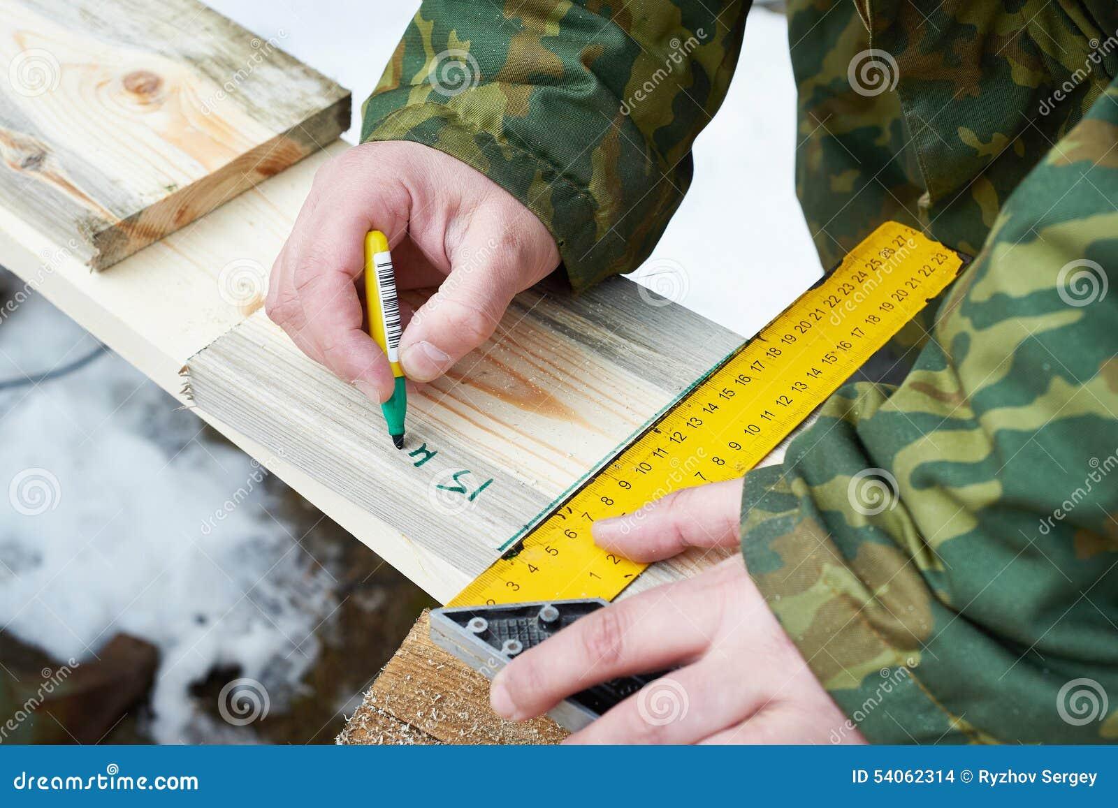 Carpentry Dividindo placas