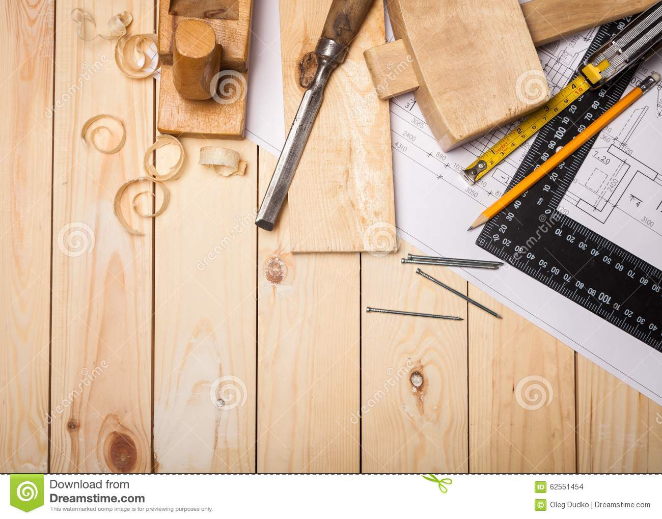 Carpentry stock photo image of copy industry home 62551454 download carpentry stock photo image of copy industry home 62551454 malvernweather Images