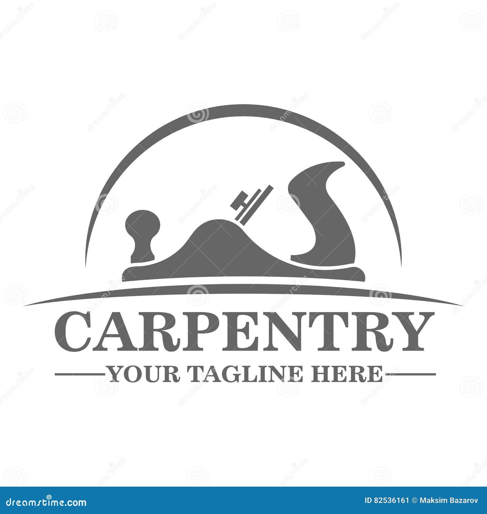 carpenter business card template best free home