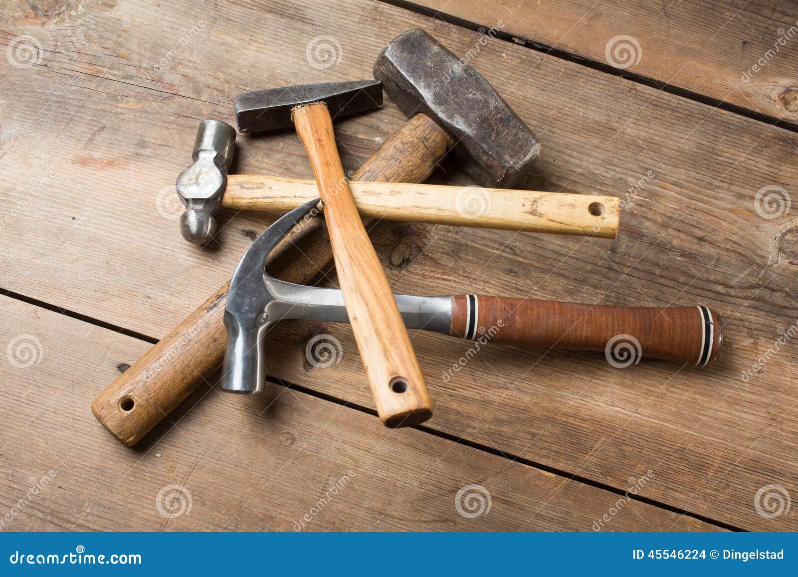 Carpentry top majors