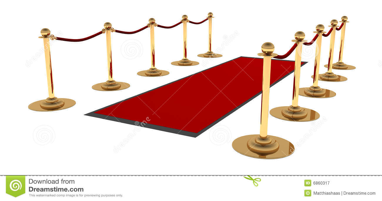 Carpet красный цвет