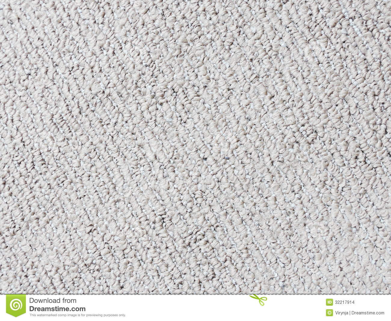 Carpet Background Stock Images Image 32217914
