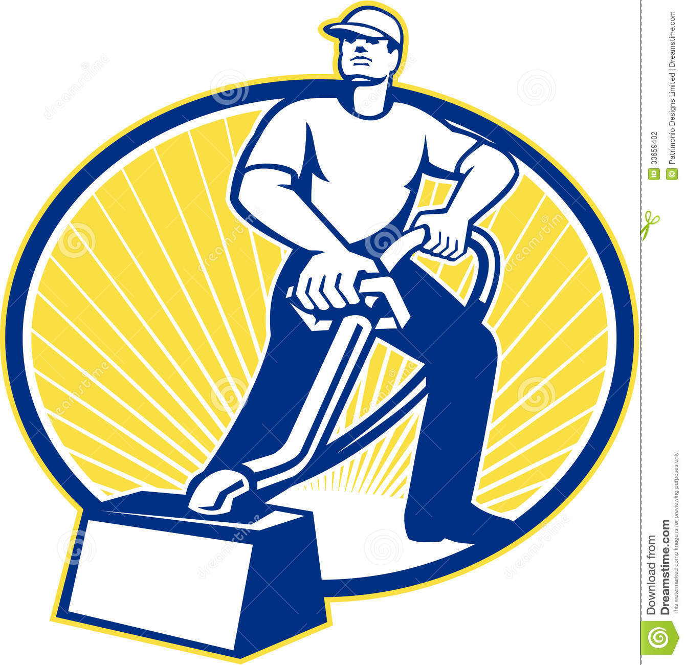 clip art illustrations cleaning - photo #26