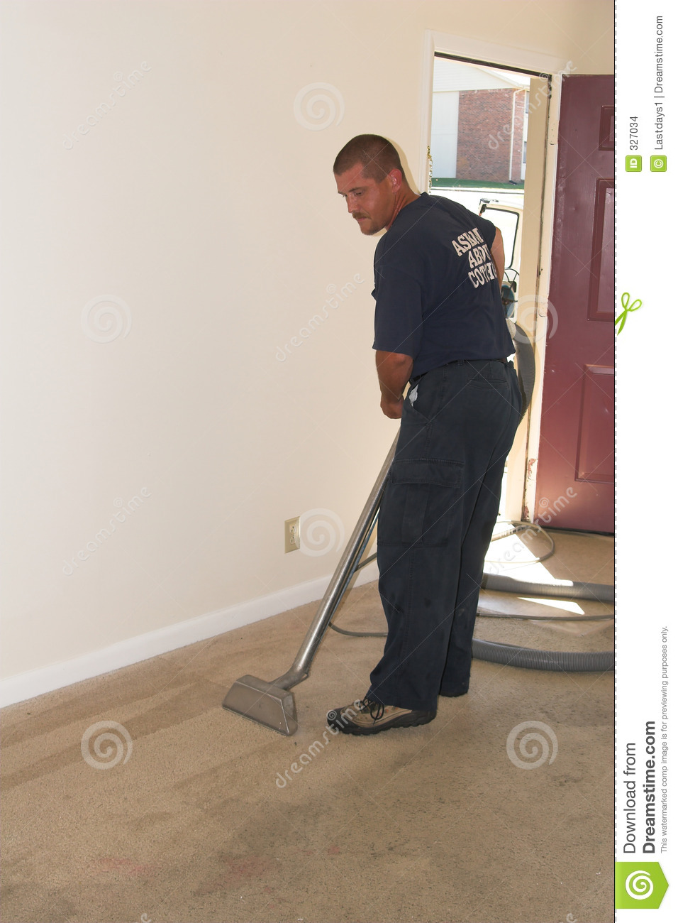 Carpet cleaning stock images image 327034 - Often clean carpets keep best state ...