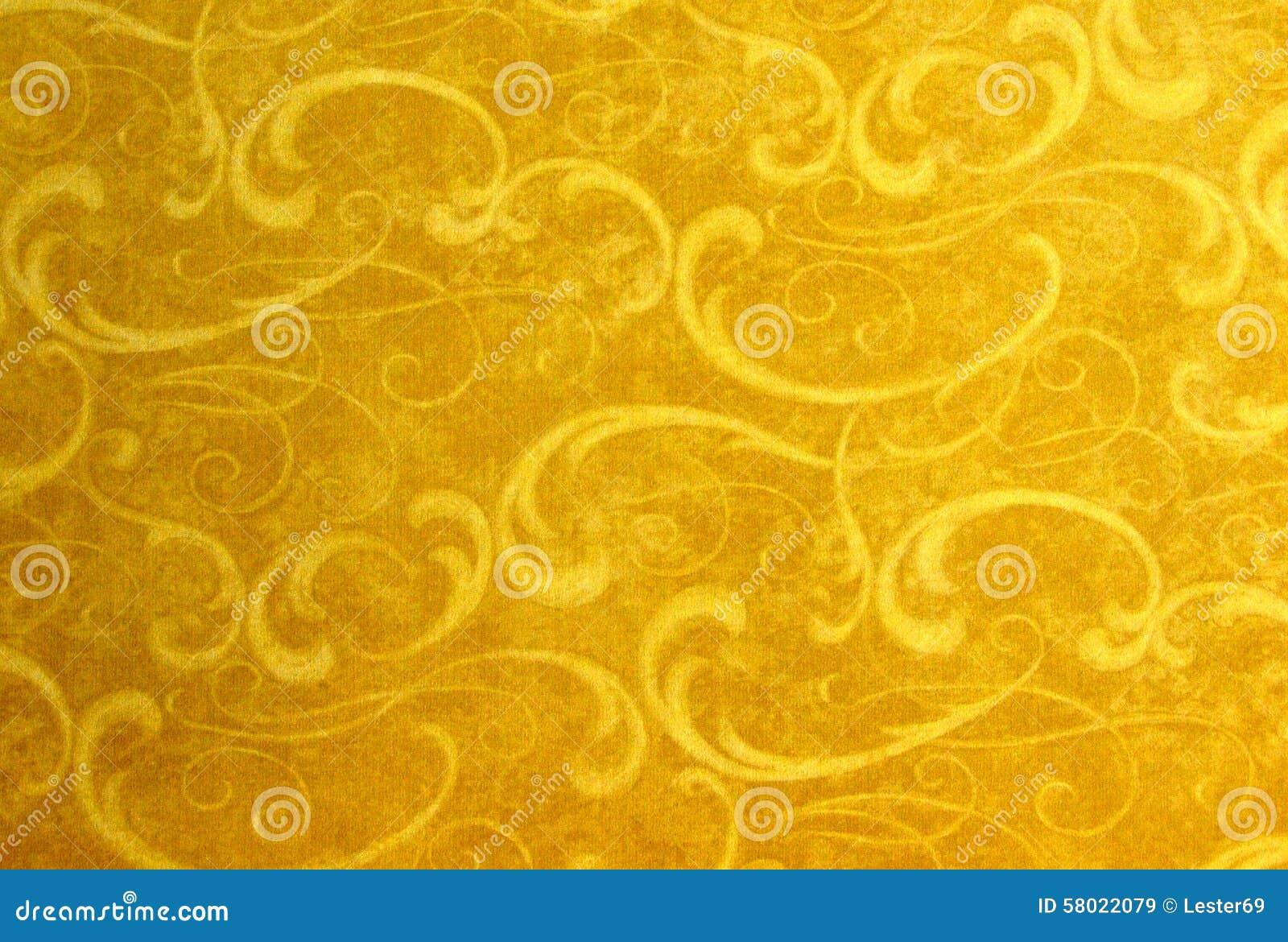 Marvelous Backgrounds Carpet Designs ...