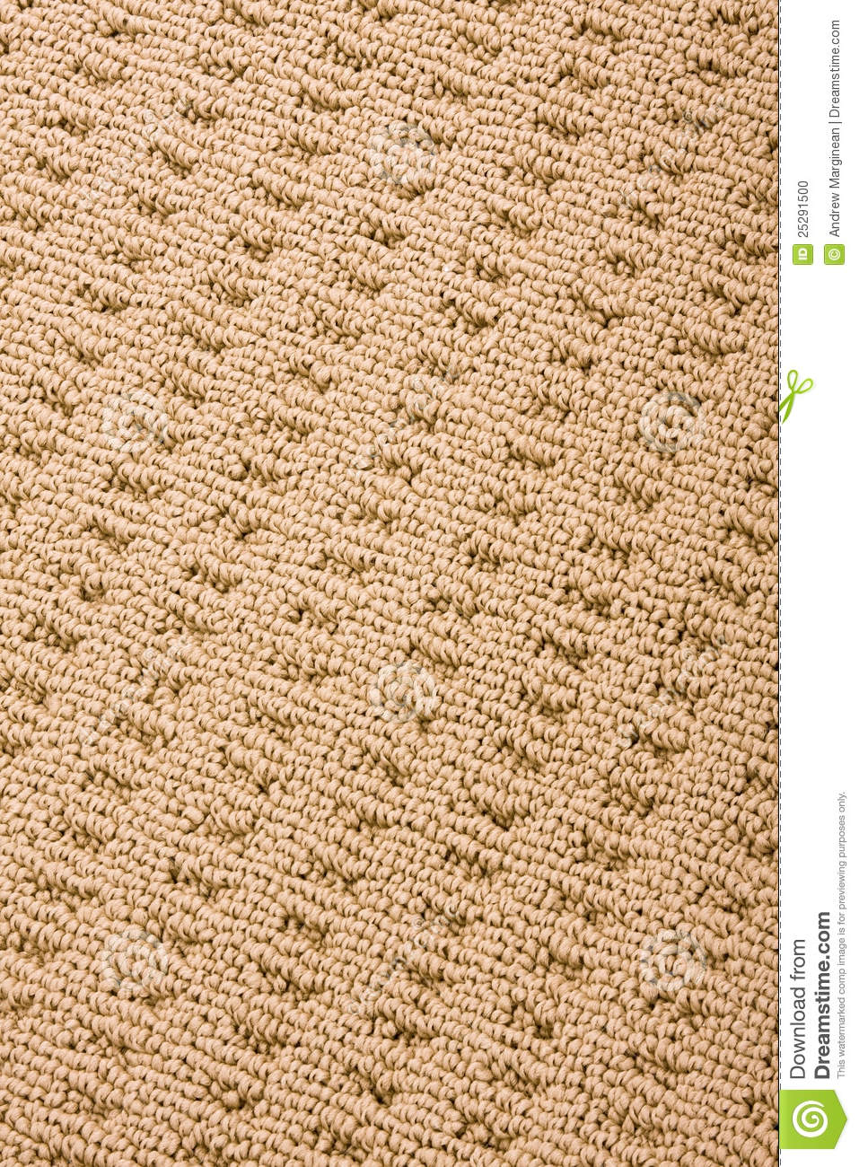 Carpet sample stock photo image 25291500 for Best carpet for high traffic