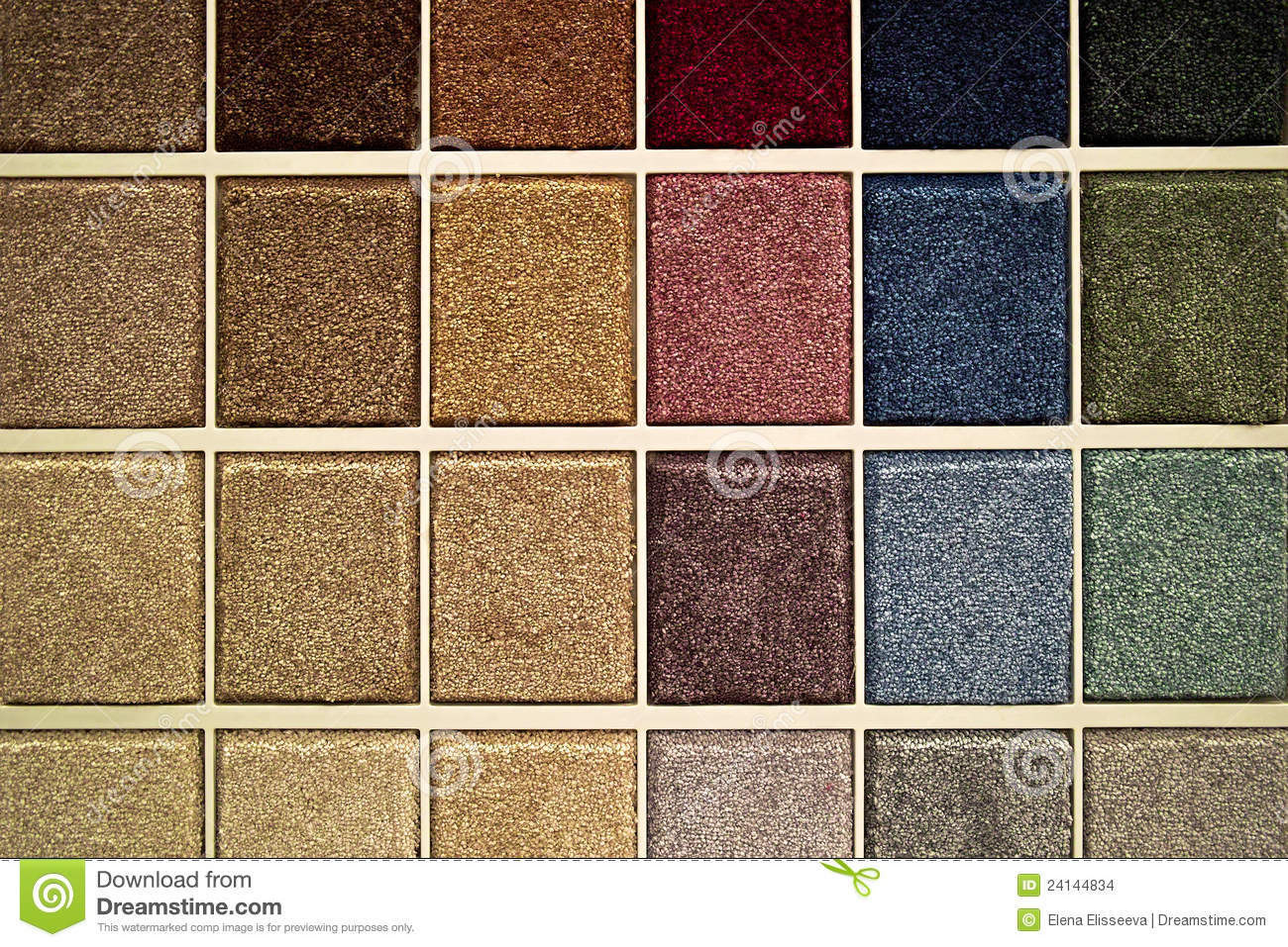 Stock Images Carpet S les Image24144834 on floor plan for master bathroom