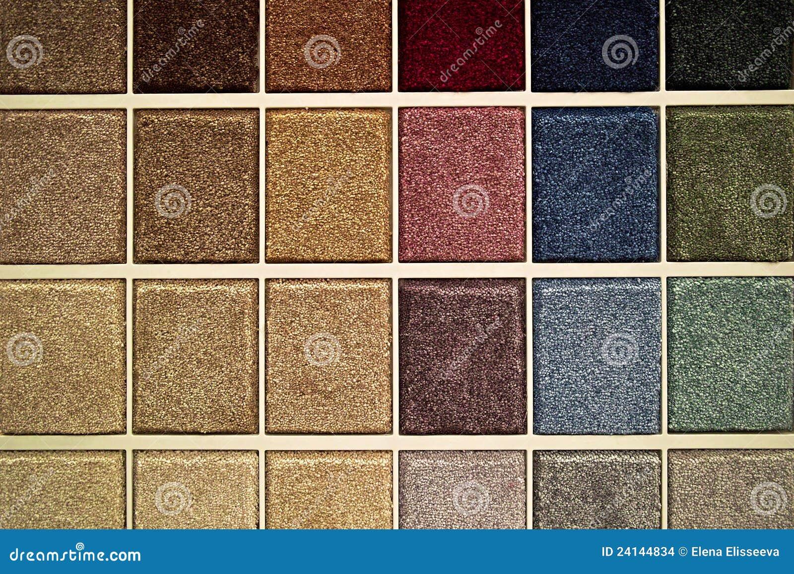Carpet flooring prices for Carpet flooring