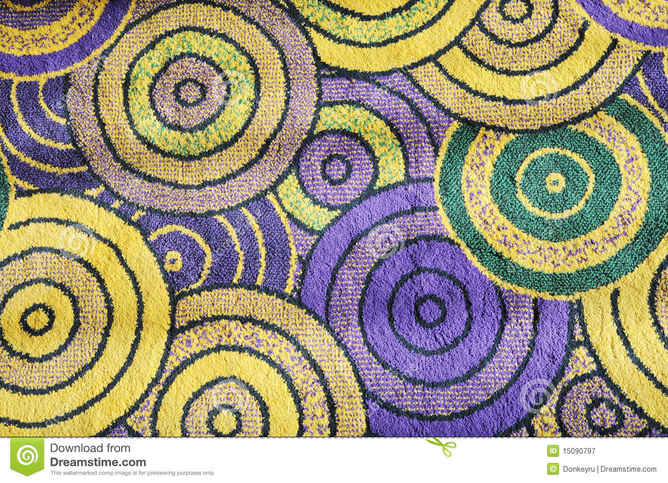 Colorful Carpet Texture Carpet Vidalondon