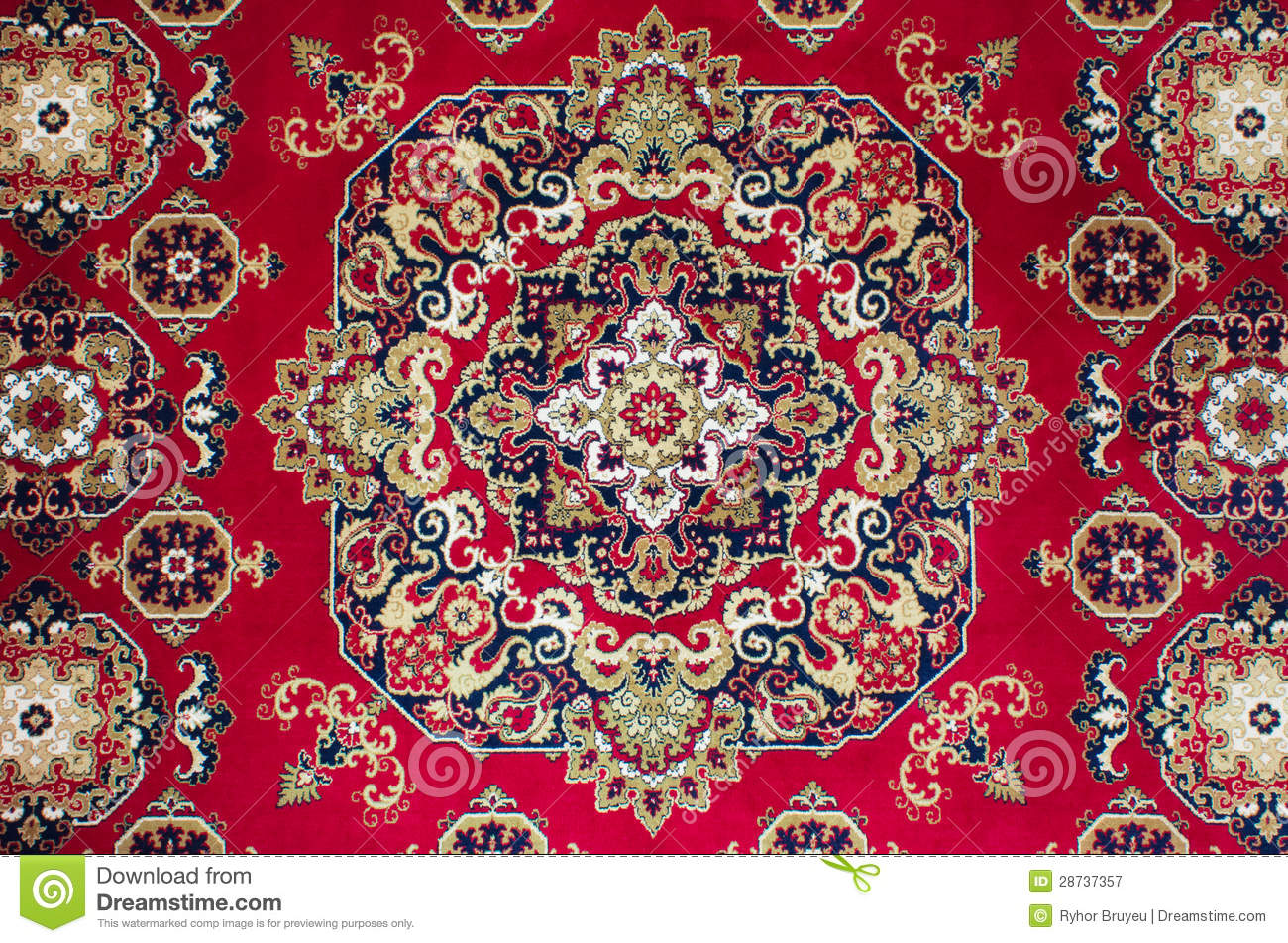 Carpet Texture Stock Image Image Of Design Home Border