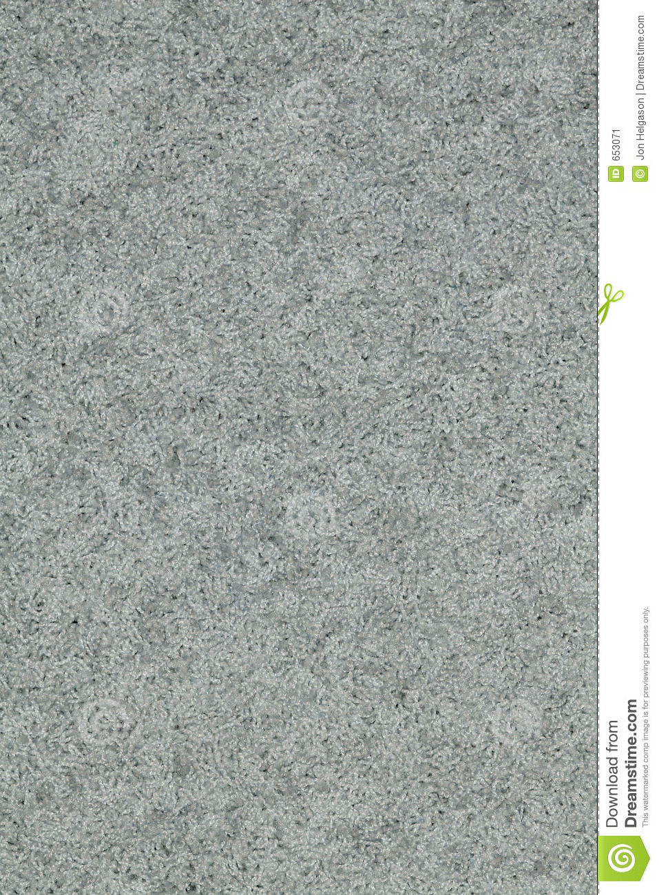 Carpet Texture Stock Image Image Of Living Surface