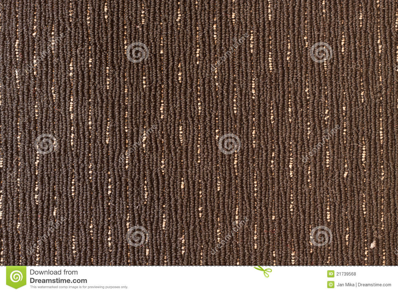 Carpet Textured Background Royalty Free Stock Photos Image 21739568