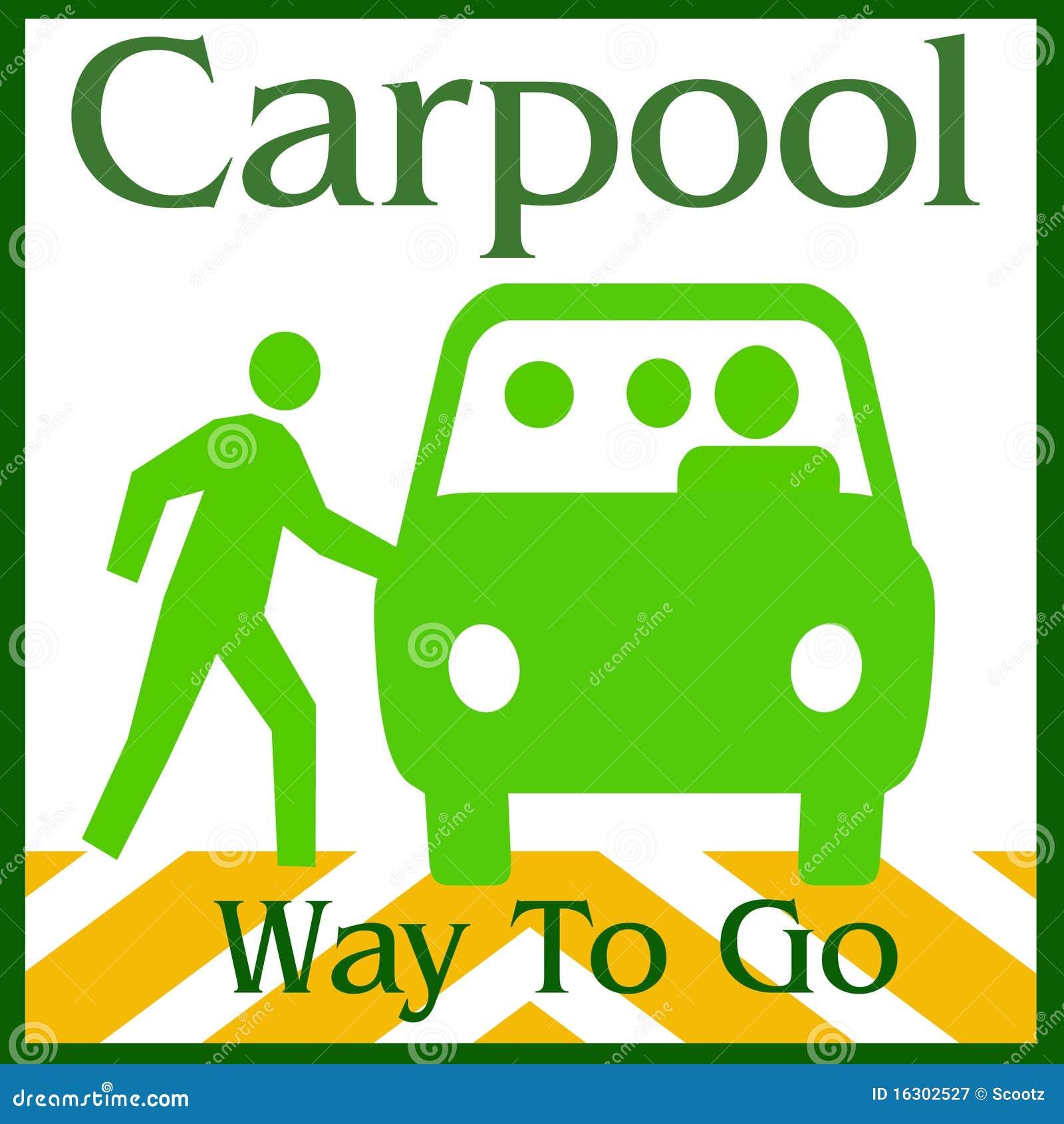 Carpool Stock Illustrations – 90 Carpool Stock Illustrations ...