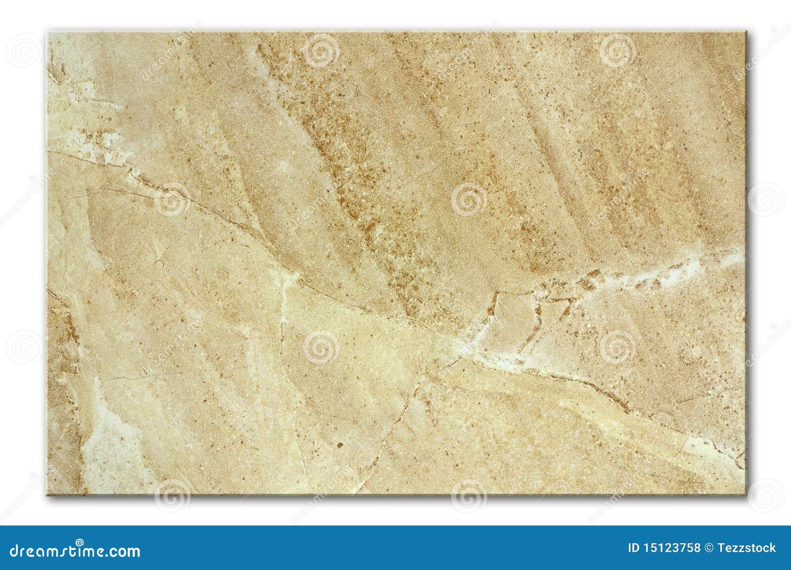 Carrelage de marbre photos libres de droits image 15123758 for Carrelage de marbre