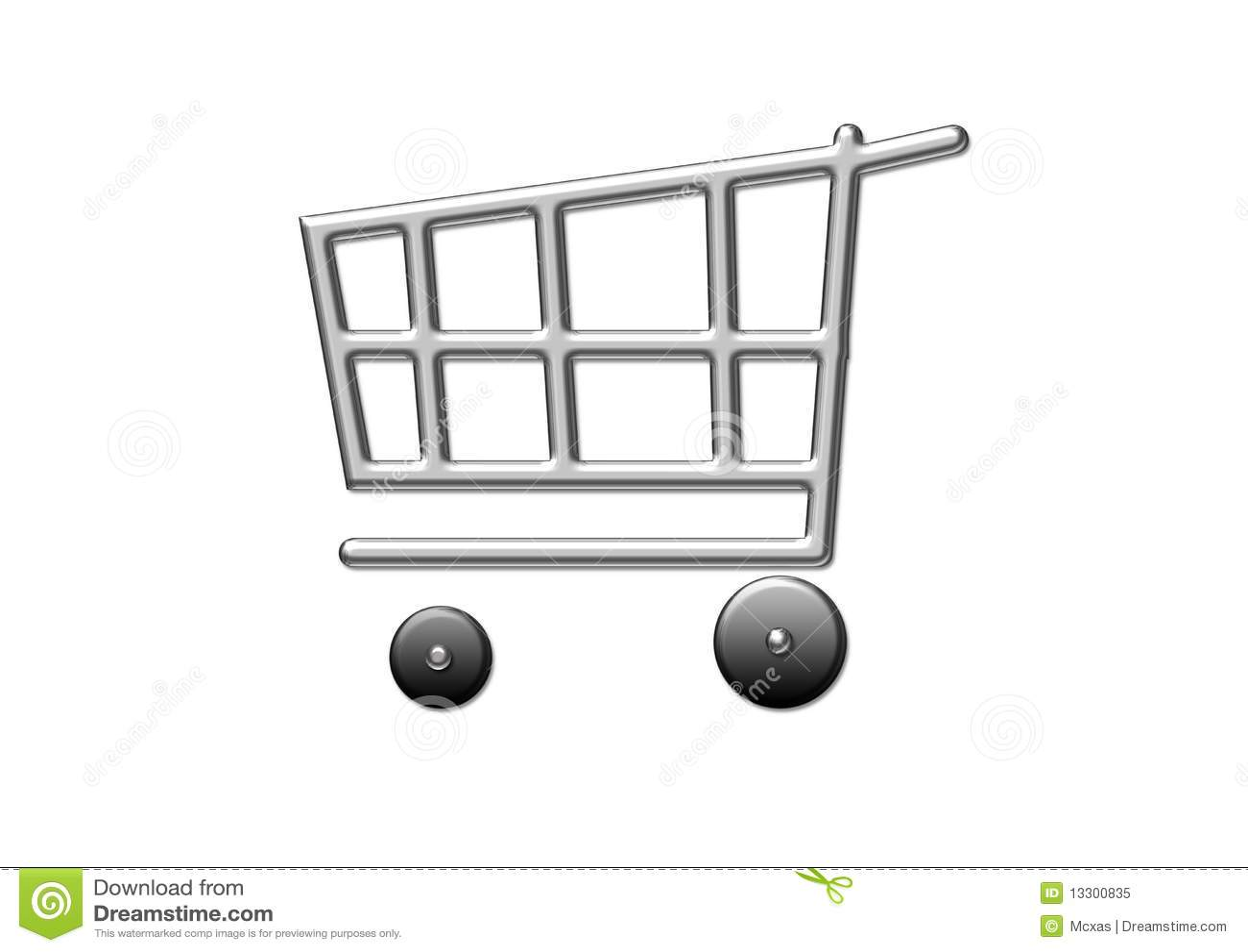 Carrello di acquisto