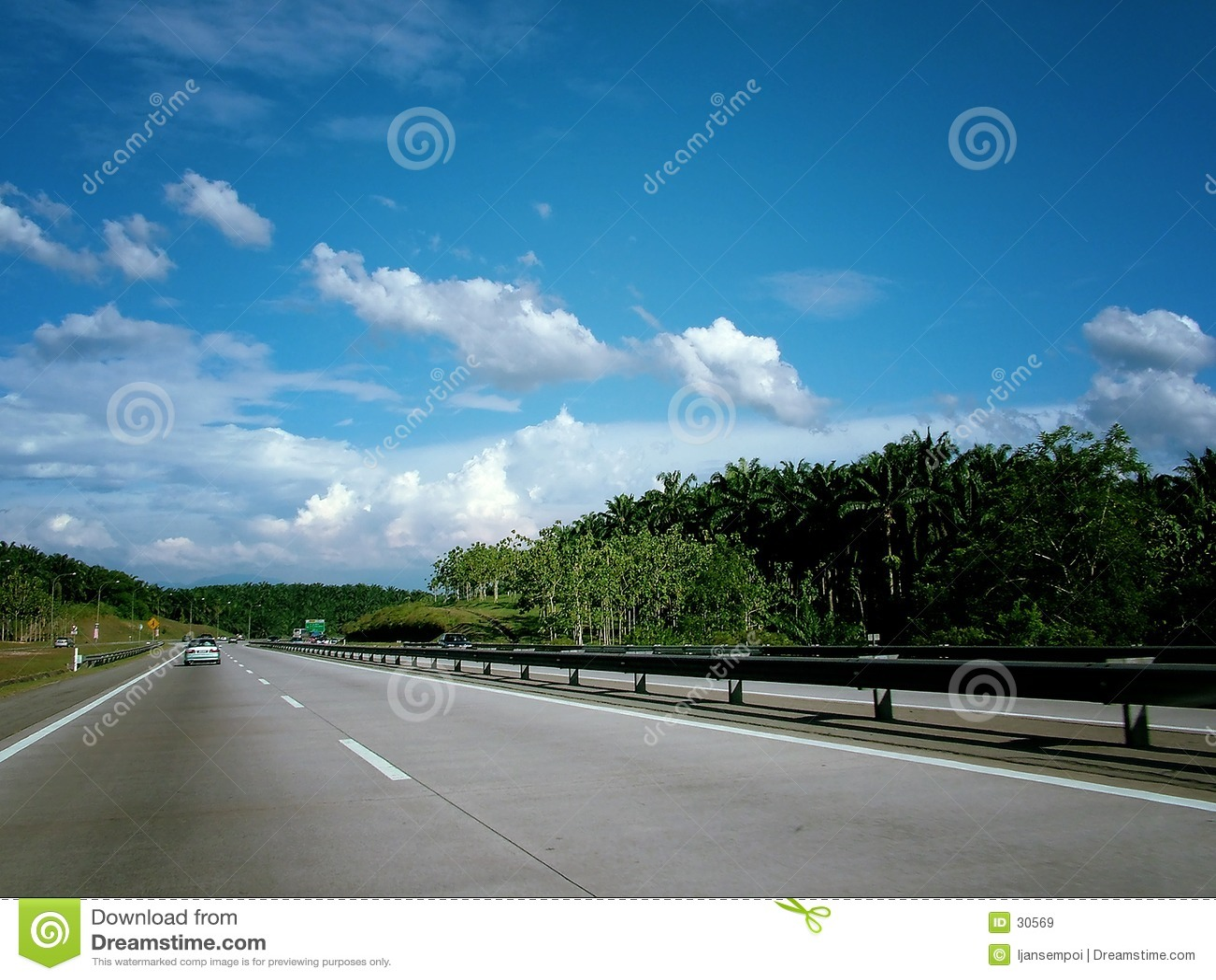 Download Carretera imagen de archivo. Imagen de asiático, manera - 30569