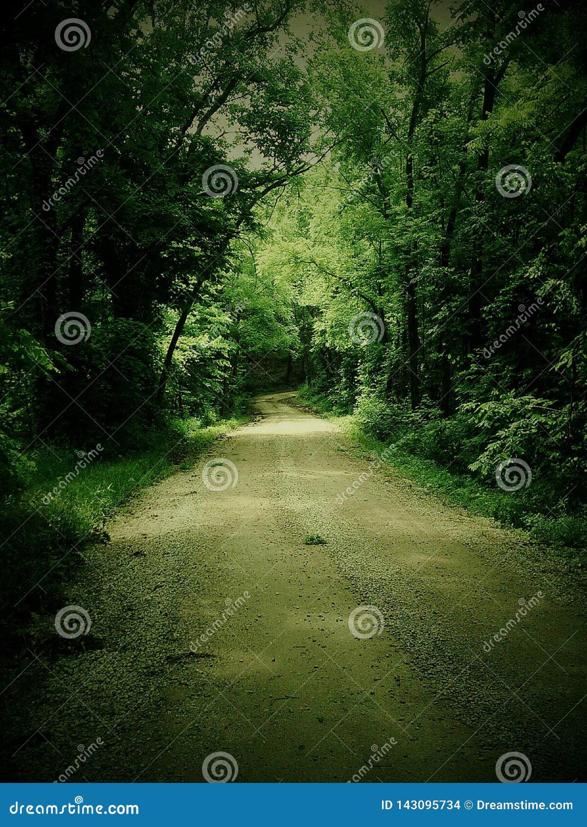 Carreteras nacionales