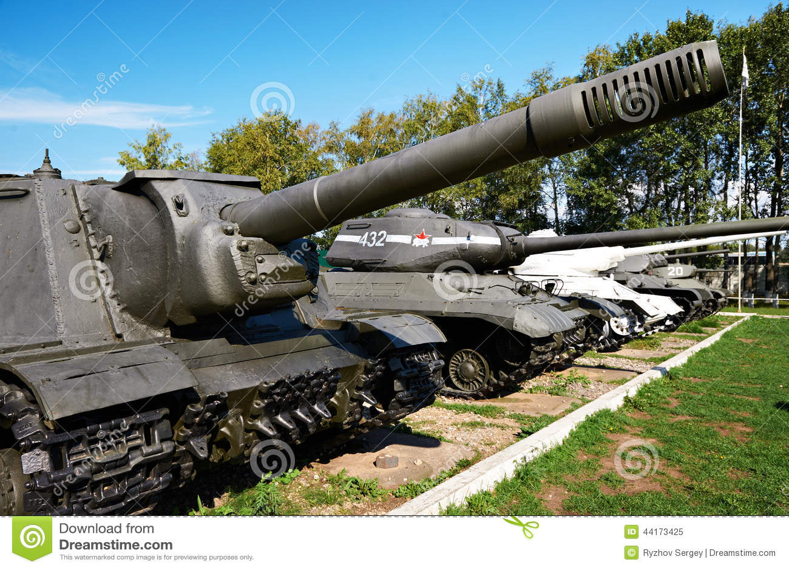 Carri armati sovietici della seconda guerra mondiale for Decorati 2 guerra mondiale