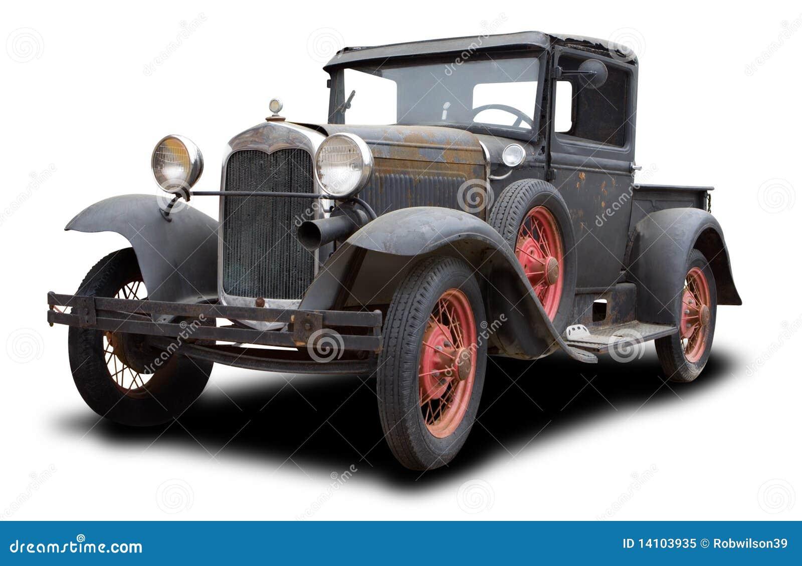 Carro Antiguo Foto De Archivo Libre De Regal 237 As Imagen