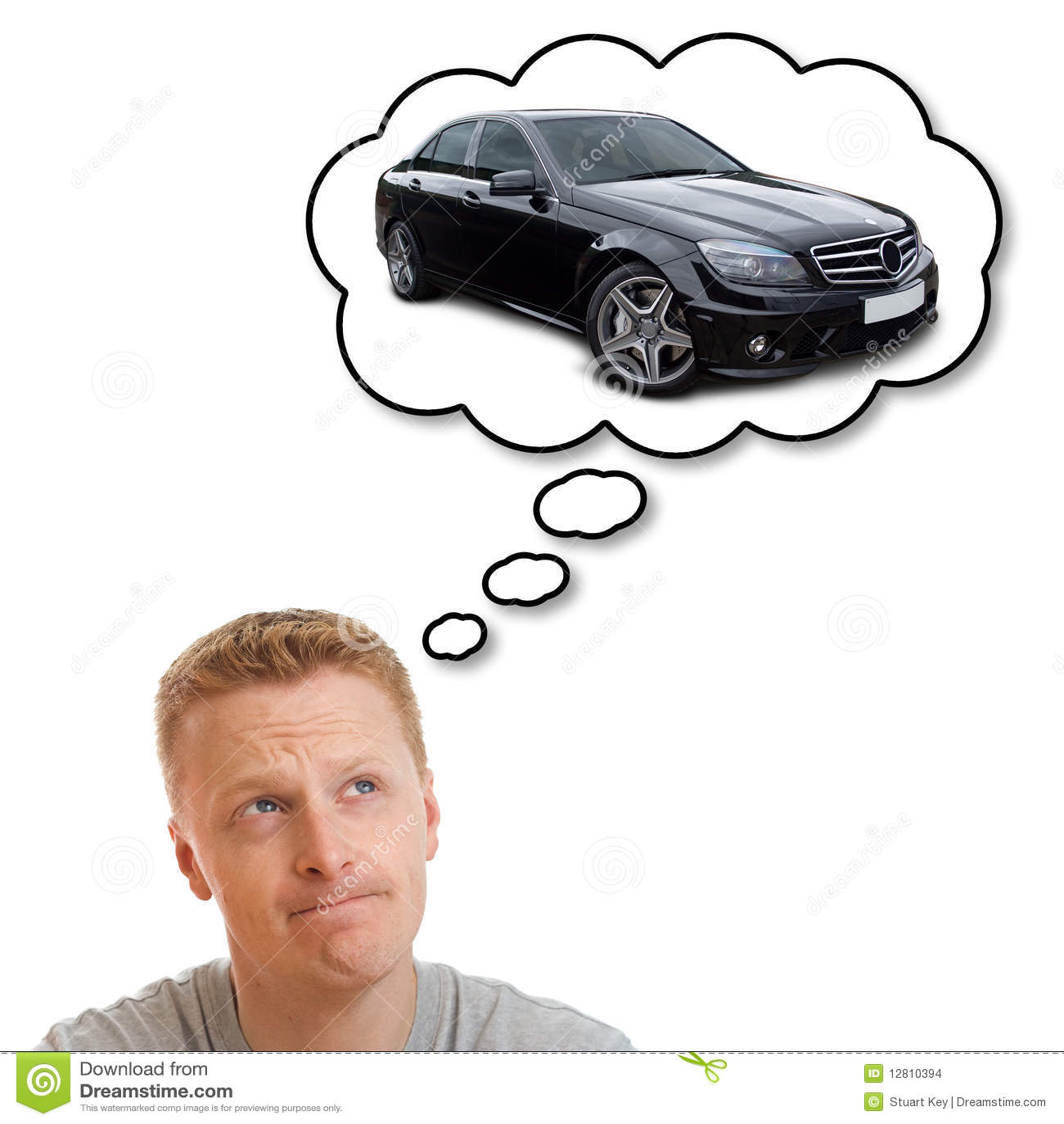 Carro ideal