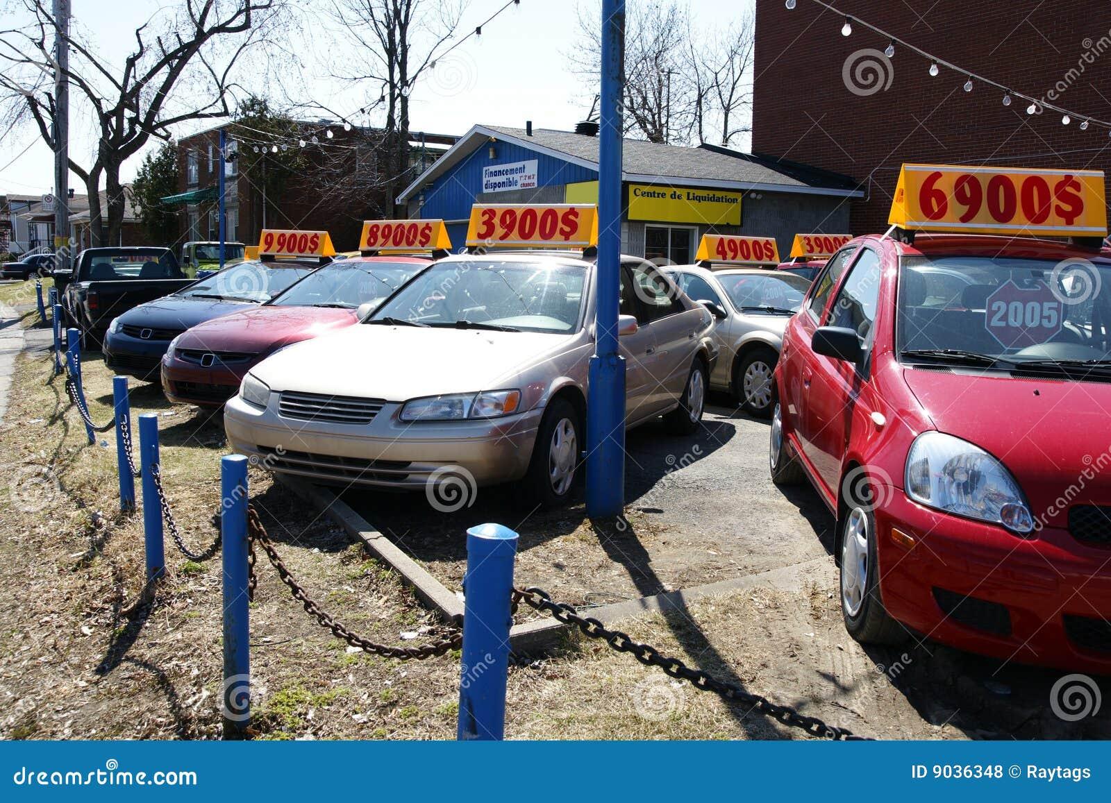 Partes de Carros Usadas Parte Frontal de Carros Usados
