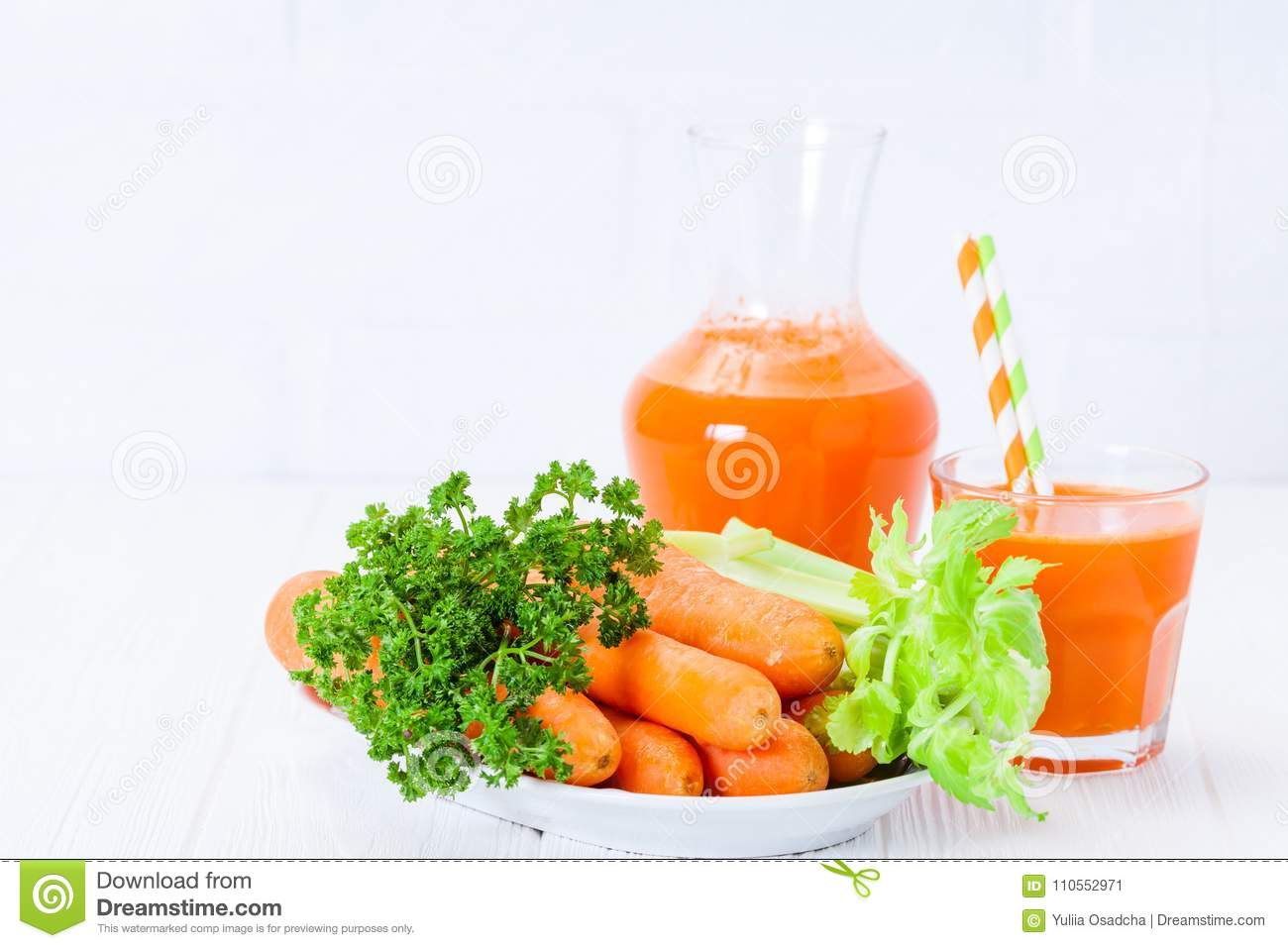 Discussion on this topic: Orange Juice And Green Veggies For Better , orange-juice-and-green-veggies-for-better/
