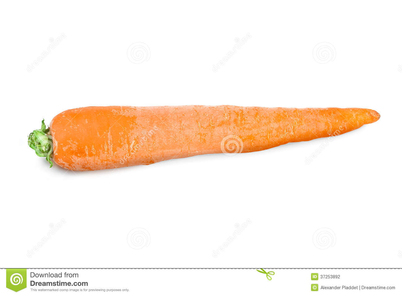 dangle a carrot dating website Dating app carrot dating tells us that women are like dogs you read that right, and we wish we were joking the man behind the dating app is also one of the founders of the website.