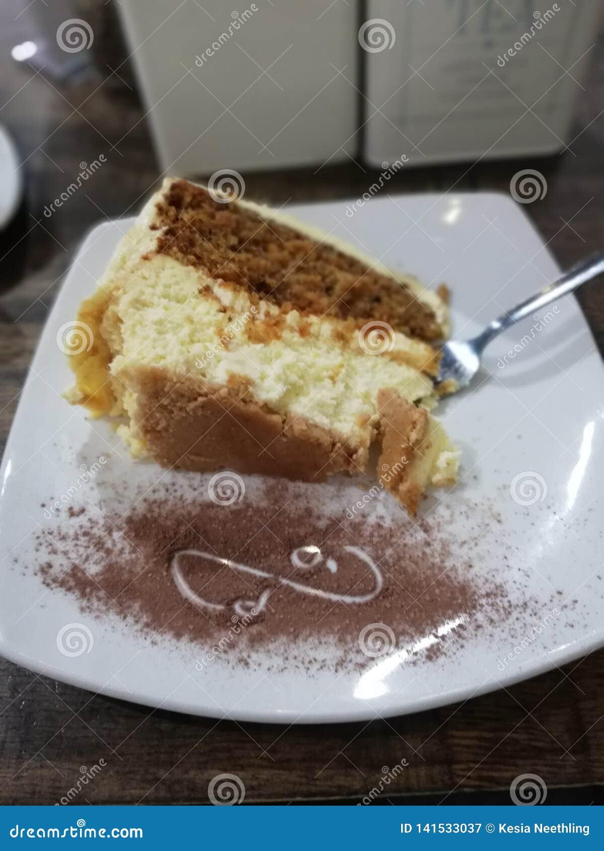 Carrotcheesecake teatime cheesecake urodzinowe marchewki