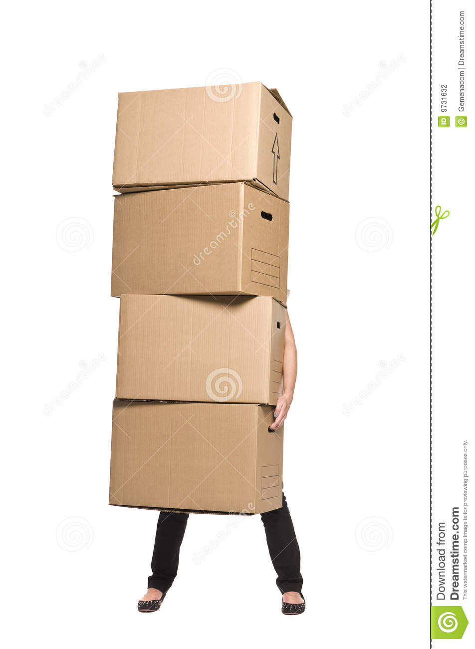 Image Result For How Much Are Moving Bo