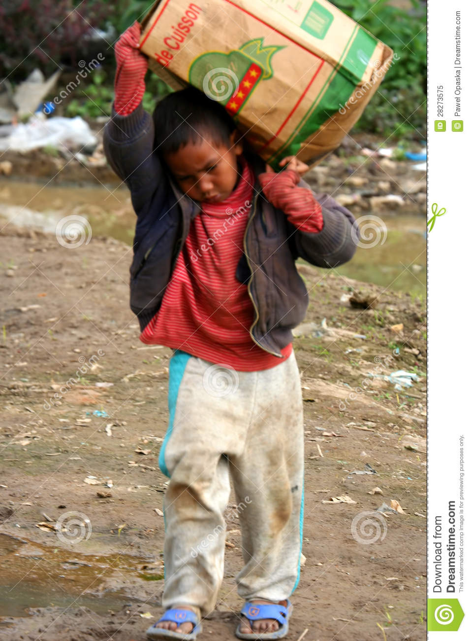carrying a heavy load Think about the load you plan to lift ask yourself: can i lift it alone is it too awkward or heavy for 1 person to handle do i need mechanical.