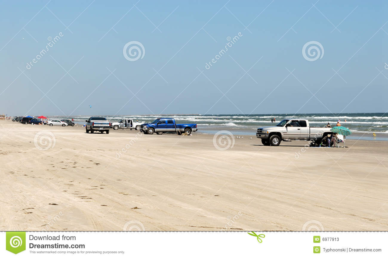 south padre island map texas with Stock Photos Cars Beach Padre Island Image6977913 on What Unstoppable Antarctic Ice Melt Means For Western Cities additionally Ciudades also Umesouthpadre together with Waterpark Map moreover Coastal Bend Fishing Locator.