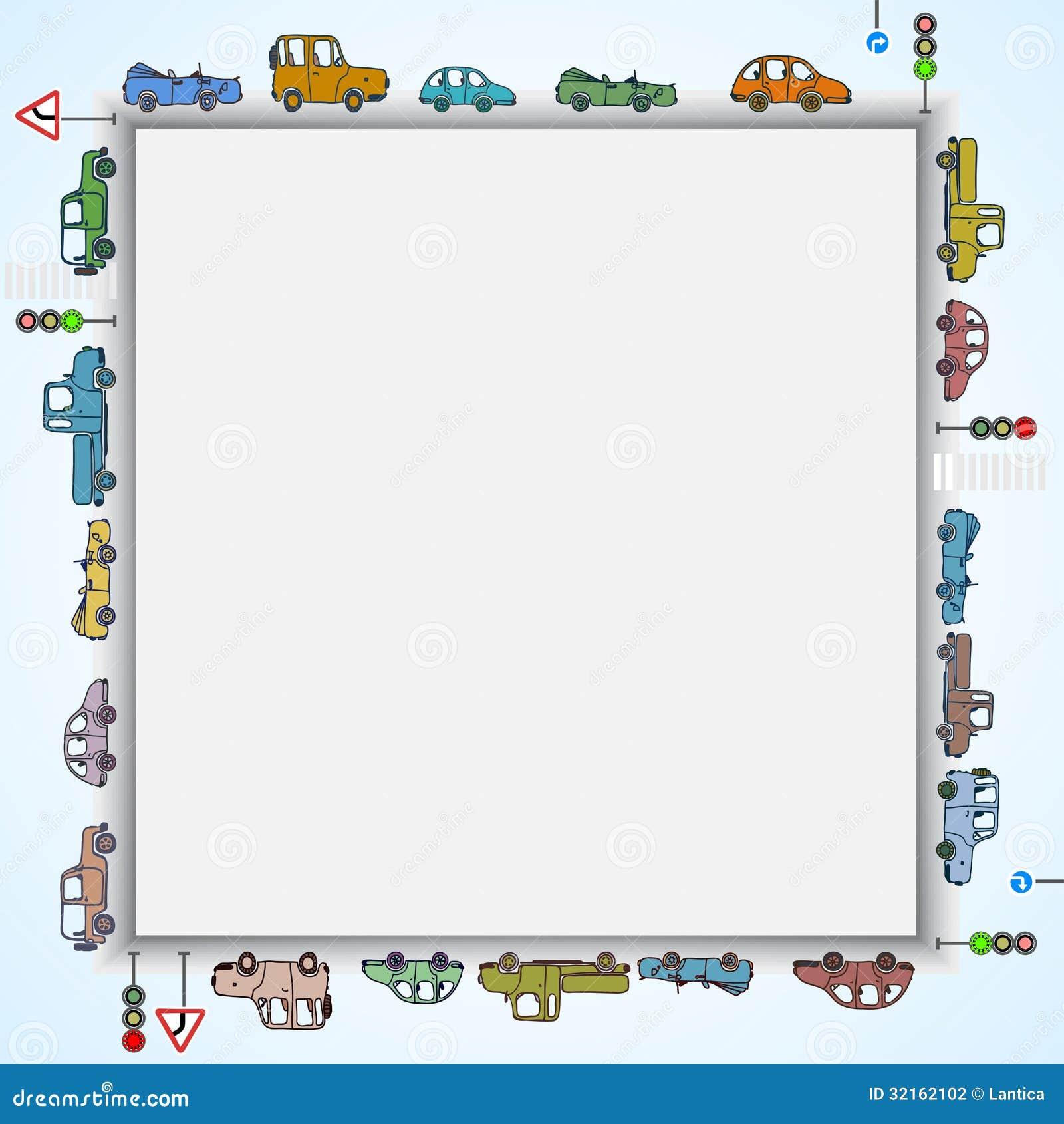 cars frame square stock photography image 32162102 dog house clip art transparent background dog house clip art girl