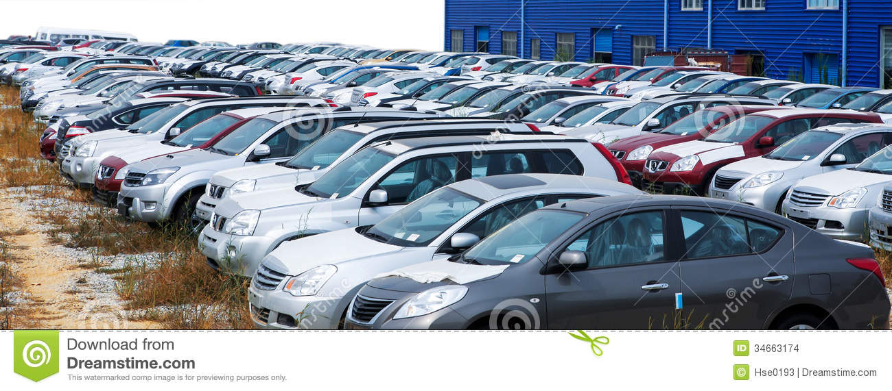 Grand rapids used cars find high quality pre owned cars for Used car motor mall gr