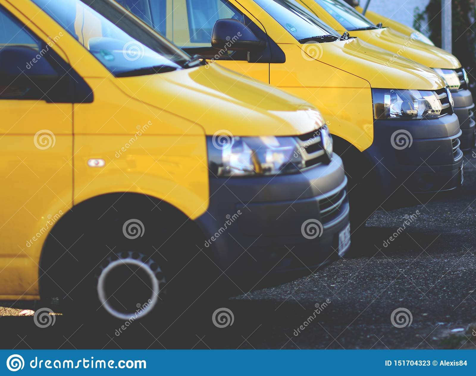 Concept Cars For Sale >> Cars For Sale Or Service Concept Stock Image Image Of