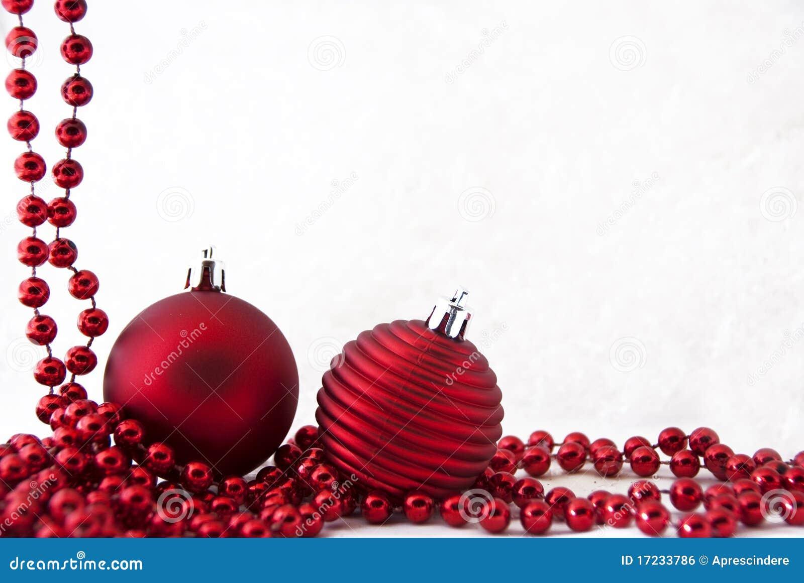 Cartão De Natal Imagem De Stock Imagem De Cartão Ornate 22128207