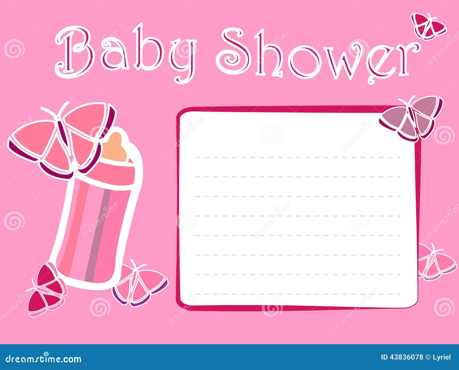Tinkerbell Birthday Invitation Card - Free Printable Invitation ...
