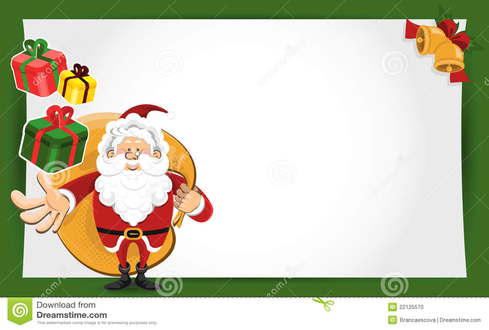 Josi casafada natal en