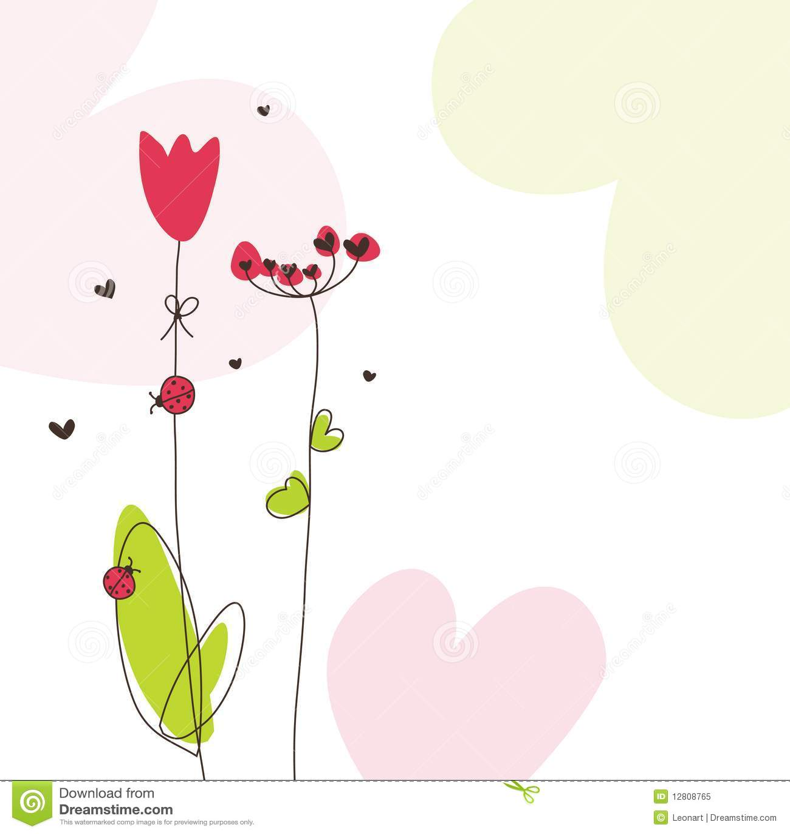Cartão do Valentim