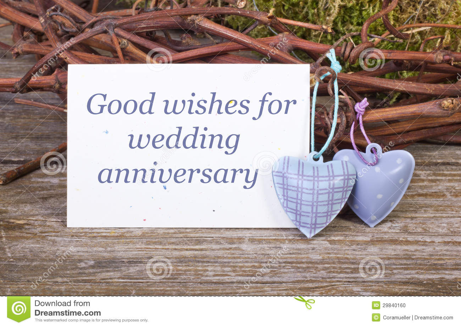 Aniversário de casamento