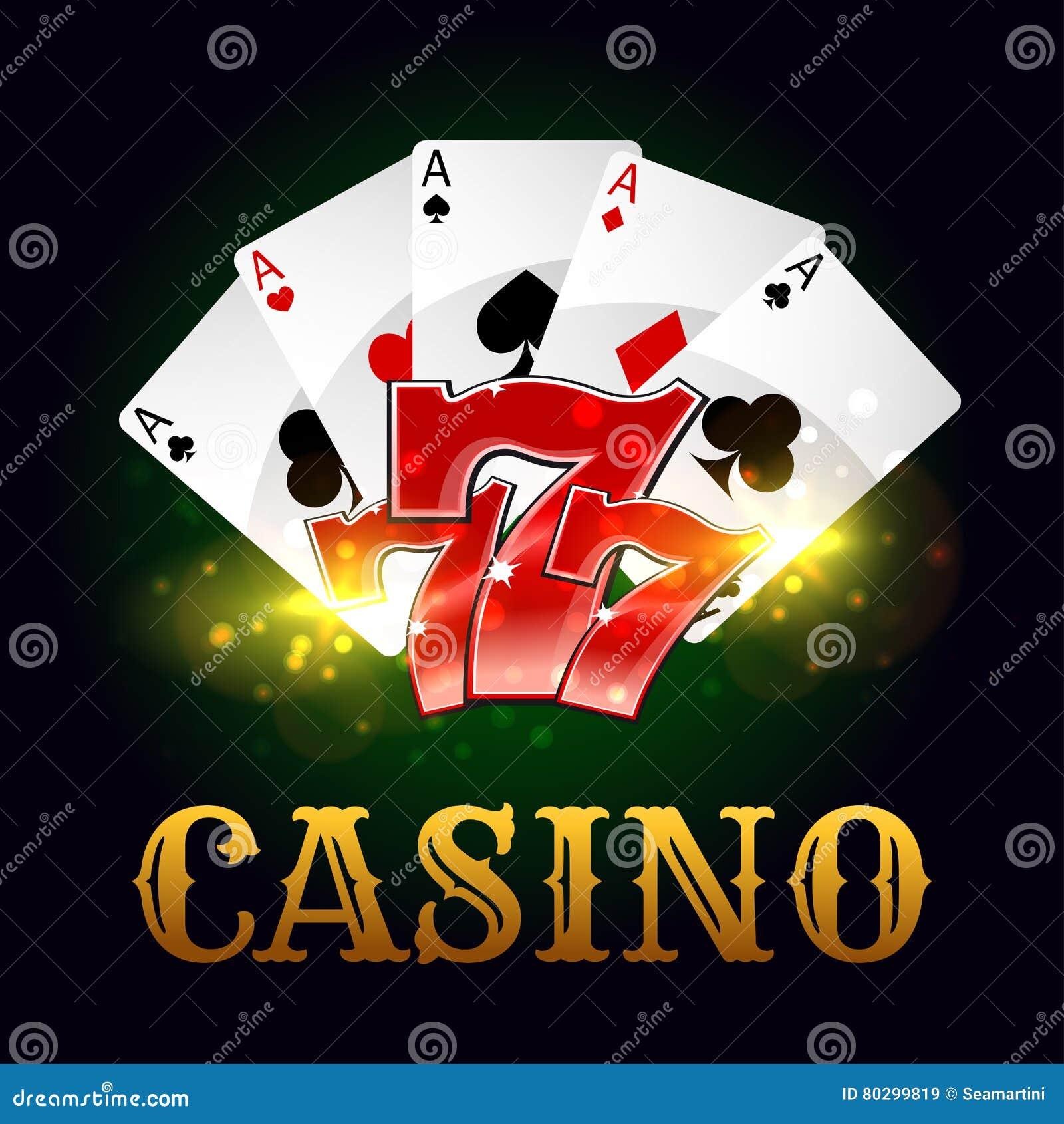 Casino numetro regency casino mont