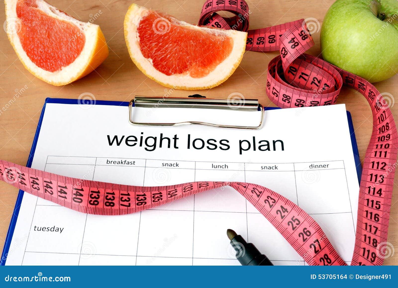 sfida di perdita di peso cibo crudo