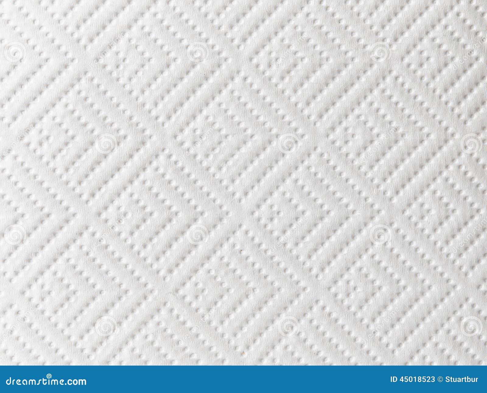 Carta da cucina immagine stock immagine di tovaglioli for Carta adesiva lavabile per cucina