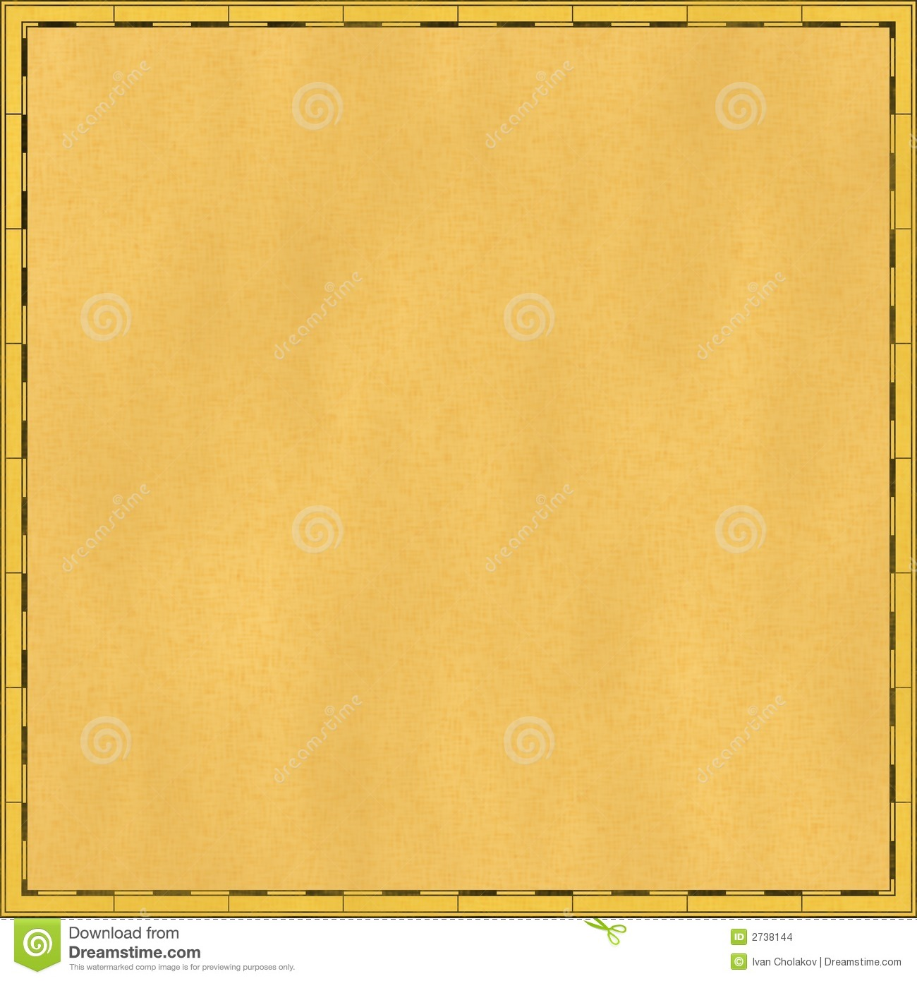 Carta da lettere antica illustrazione di stock immagine for Carta da lettere