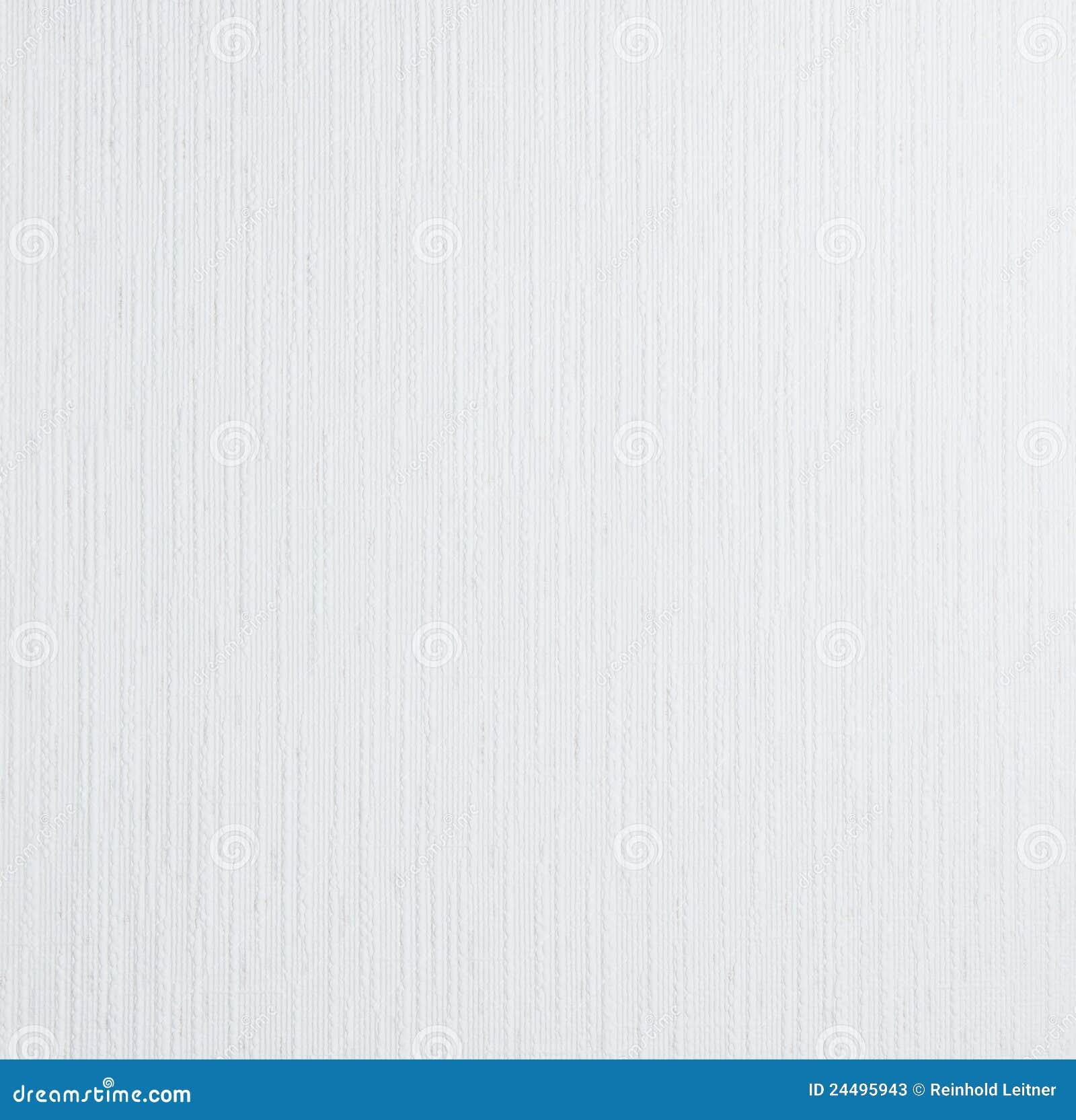 Carta da parati bianca immagine stock immagine di for Carta da parati bianca