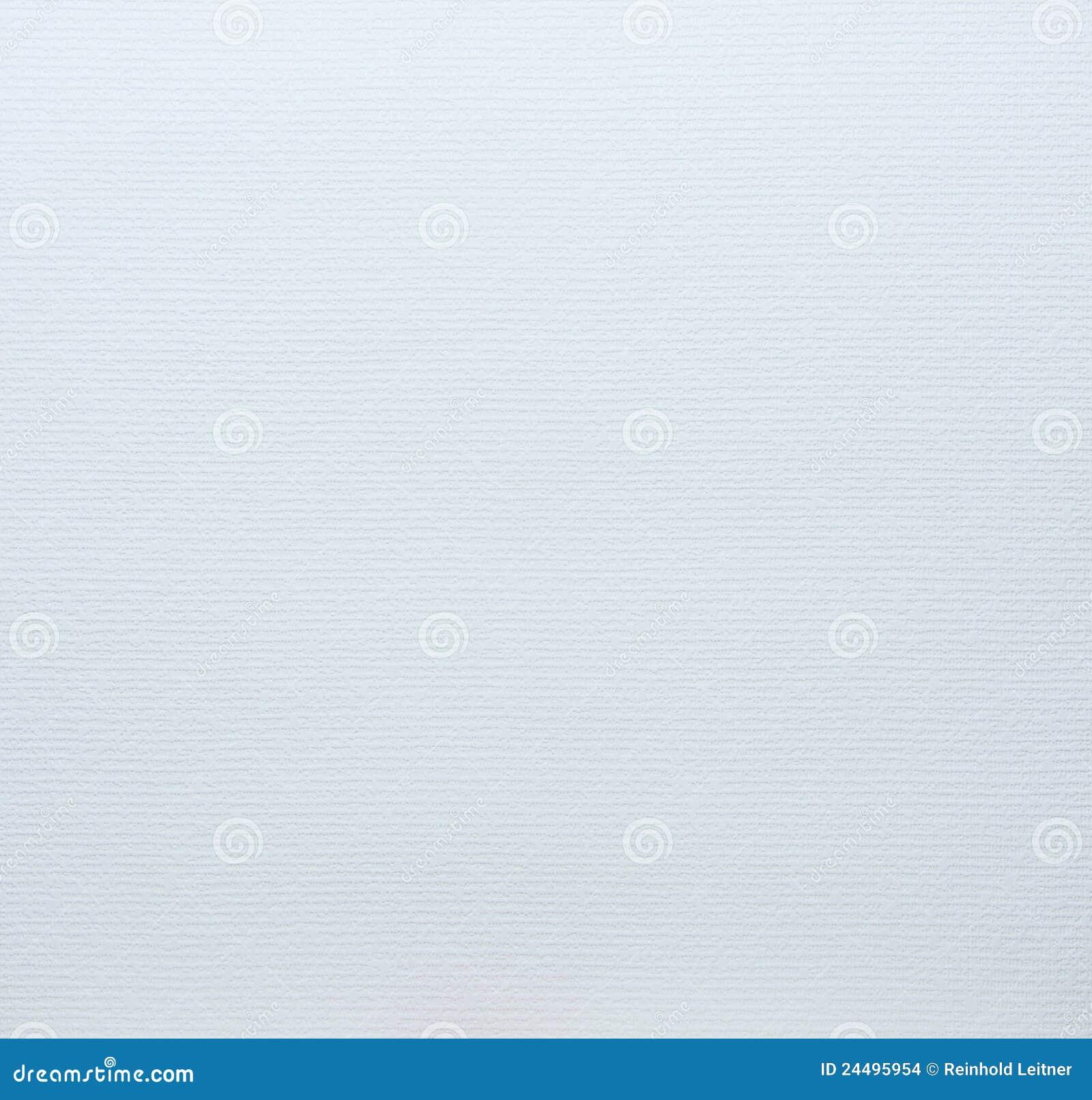 Carta da parati bianca immagini stock immagine 24495954 for Stock carta da parati