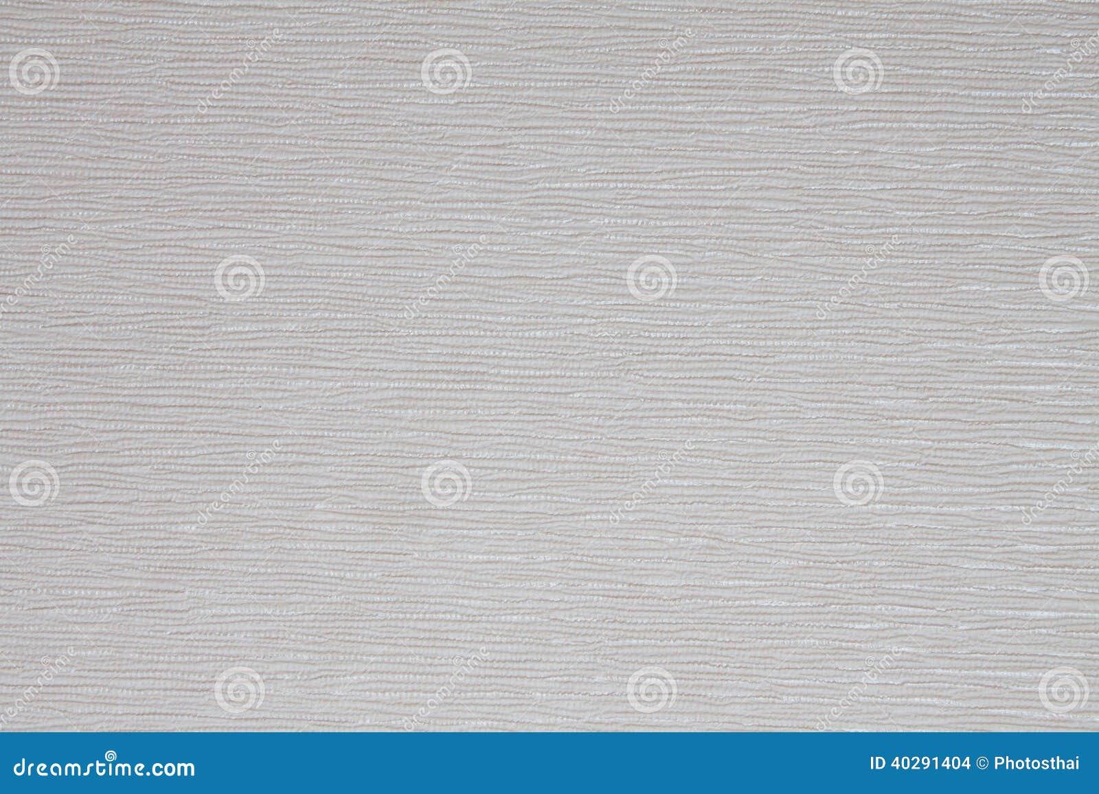Carta da parati bianca moderna fotografia stock immagine for Carta da parati bianca